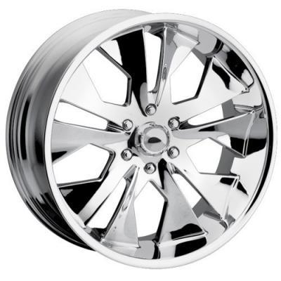 D11 Tires