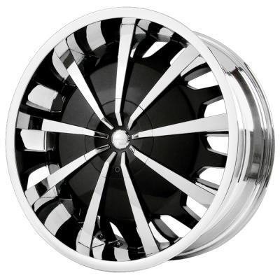 V43-Vantage Tires