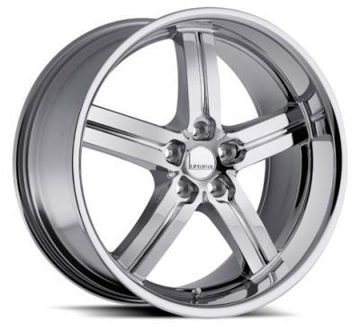 Morro Tires
