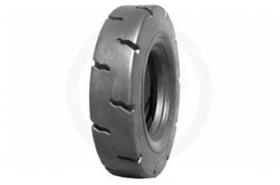 Harbor Master SXMH (IND-4) Tires