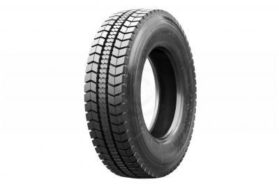 MS660 Tires