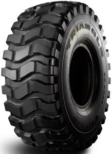 TL528 Tires
