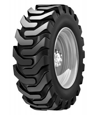 Road Grader L-2 Tires