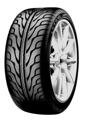 Ultrac All Season Tires
