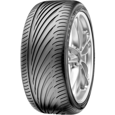 Sessanta SUV Tires
