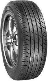 Talon 918 Tires