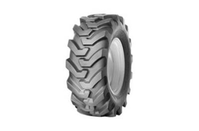 Harvest King Power Lug 4WD II Tires