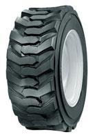 Power King Rim Guard HD+ Tires