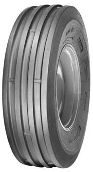 Harvest King Deluxe Front Farm Tires