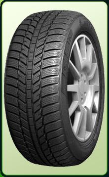 Jinyu  YW51 Tires