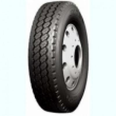 Jinyu JY728 Tires