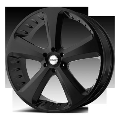 Circuit (VN870) Tires