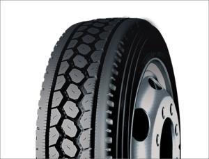 YTH6 Tires