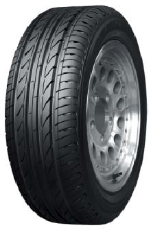 TBR Radial All Position Tires