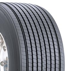 Greatec R125A Tires