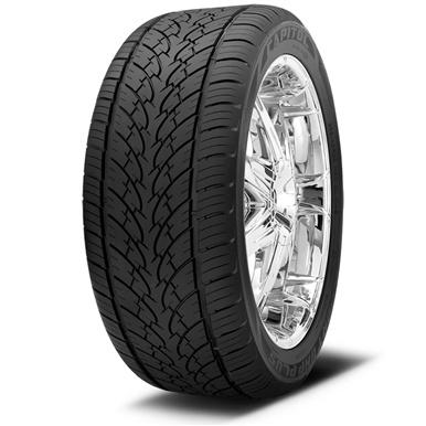 Sport UHP Plus SUV Tires