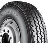 UM-938 Tires