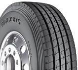 UR-279 Tires