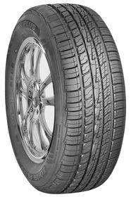 Tour Plus LST Tires
