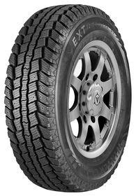 Winter Claw Extreme Grip LT Tires