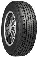 N-850 Tires