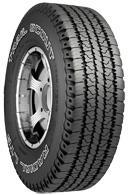 S-860 Tires