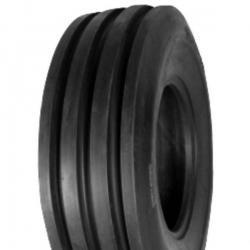 F-2 - 4 RIB Tires