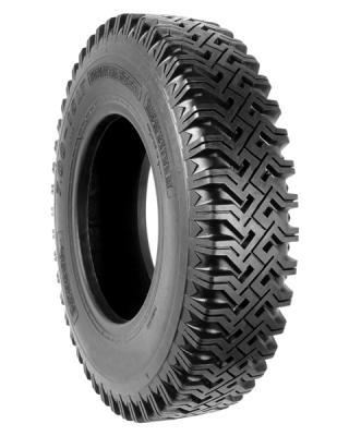 Freeway Light Truck Tires
