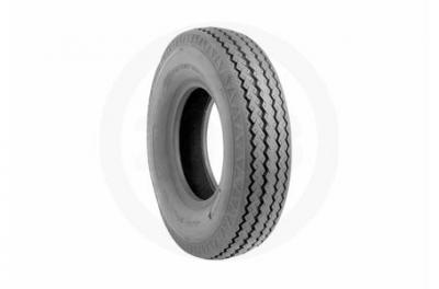 Hiway Master Hiway Rib Tires