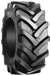 IM-54 Tires